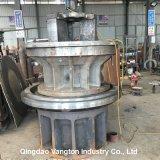 木製の餌の製造所の機械か生物量機械または餌の製造所を作り出す
