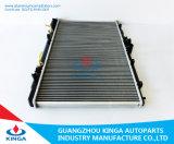 Selbstersatzteil für Automobilübertragung Honda- OdysseyRa8/J30A