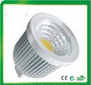 7W LED GU10 LED Spot Bombilla LED