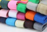 대중 DIY와 훈장을%s 추가 색깔 정선한 리본