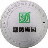 Haute qualité étanche SMC Composite couvercle de trou d'homme BS EN124 de la Chine fournisseur