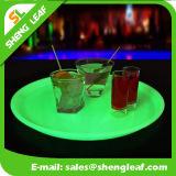 Design personalizzato Glowing in Dark Big Coaster
