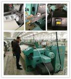 직물 중국 공급자의 길쌈 공기 제트기 직조기
