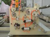 Machine de fente conductrice de tissu pour la bons qualité et service des prix