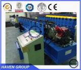 Manopla de metal hidráulica automática máquina de formação