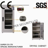 Professional Dry Cabinet for IC PCB Storage, Auto Humidity Dry Cabinet