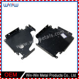 Ww-SP003 OEM / ODM Metal Punzonado Piezas / Pulsando Piezas Piezas / Estampado