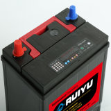 Batterie de voiture (12V 35ah ns40z)