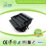 Cartucho de tóner de impresora de tóner láser Q7551X para HP 51X