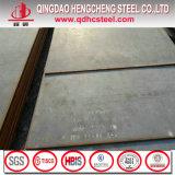 De Plaat van het Staal van Corten van de Verwering SMA400 SMA490 SMA570 Spah