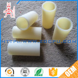 Boccola sostituibile di nylon di plastica dell'asta cilindrica di Insulative per il motore