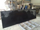 Shanxi Black Polished Big Slabs / Tiles