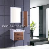 PVC 목욕탕 Cabinet/PVC 목욕탕 허영 (KD-360C)