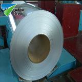 Wärmeleitfähigkeit des Preis-heißen eingetauchten galvanisierten Stahlringes