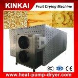 Frucht-Trockner-Maschinen-Stapel-Entwässerungsmittel-Tellersegment-Trockner