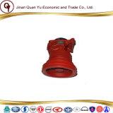 De Pomp van het Water van China van de Dieselmotoren van Deutz van Weichai Vg1500060050