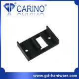 (GD-J991) 다리 선택적인 이음쇠를 조정하는 조정가능한 플라스틱 가구 다리 선택적인 이음쇠