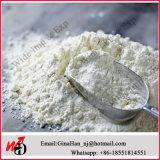 Steroid Puder-Testosteron Cypionate CAS-58-20-8