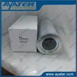 Elemento 01nr del filtro idraulico del rifornimento di Ayater. 1000.16vg. 10. B