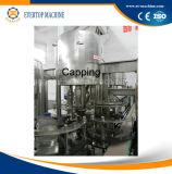 Botella de agua mineral 5L Máquinas de llenado