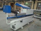 Machine de bordure foncée de travail du bois pour des meubles de panneau