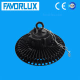 150W UFO LED LED Industrial Luz High Bay