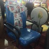 贅沢なオフィス用家具の多彩な椅子の網のコンピュータの椅子