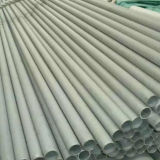 Tubo de la precisión del acero inoxidable 304 con los mejores precios