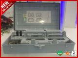 48 Núcleos SC Caixa de Terminação óptica monomodo