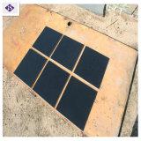 Mattonelle di pietra di marmo naturali/del granito per le mattonelle scale/del pavimento