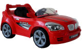 12V Ride auf Car mit Remote Control