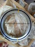 Roulement sans joint angulaire de machine roulement à billes Zkl40tn/P4 de contact de SKF 2840X30tn1/P4