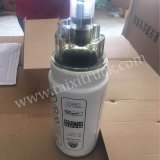 Séparateur eau1540080311 HOWO VG/Sinotruk HOWO du filtre à carburant
