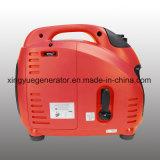 Generatore dell'invertitore della benzina di potere Rated 1.0kw