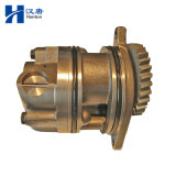 Cummins 디젤 엔진 KTA19는 기름 펌프 3086008 3096326를 분해한다