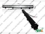 La barre d'éclairage LED du CREE 40inch 234W pour 4X4 troque outre de piloter de route