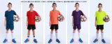 2019 de Uniformen van de Voetbal van de Jeugd van Jerseys van het Voetbal van het Jonge geitje van de manier