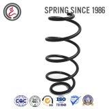 De spiraalvormige Lente voor Schokbreker van Fusie 10-12 van de Doorwaadbare plaats de Voor
