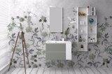 Mobilia di marmo della stanza da bagno del Governo di stanza da bagno