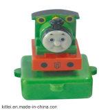 Популярные детей учебные материалы жестких пластмассовых игрушек