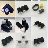 Kyocera Fs1100, Fs1300d, Fs3900dn를 위한 호환성 롤러 픽업 롤러