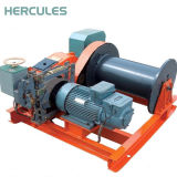 Hot Sale treuil industriel Mini grue