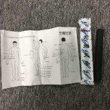 Huasun Smokless marca Moxa Stick 5pcs rollo Moxa