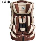 Ecer44/04 아기 방패 안전 자동차 시트