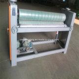 Machine extérieure simple d'écarteur de colle de /Double de vente chaude