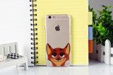 iPhone를 위한 IMD 만화 전화 상자