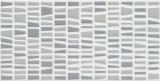 Azulejos de parede 300x600mm