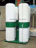 Сборник пыли Woodworking для Absorbing пыли с высоким качеством и низкой ценой