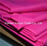 Ткань супер Spandex зонтика качества водоустойчивого Nylon для Swimwear