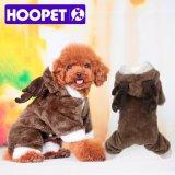 Hot Sale Custom Dog Clothes Designer Accessoires pour animaux de compagnie